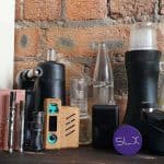 Beginners Guide to Vaping Cannabis – The Place to Start