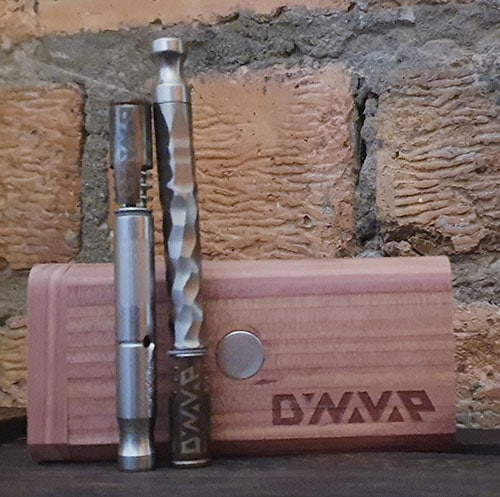 Beginners Guide to Vaping Cannabis - The Place to Start 7
