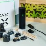 Pax 3 Vaporizer Review – It's a Love Hate Relationship with this Smart Device 1