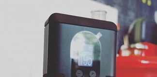 a simple guide to dry herb vaporizers