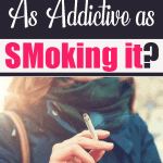 Is Vaping Cannabis Addictive Compared to Smoking Weed? 1