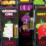 Your Cannabis Detective: Can You Spot a Fake Vape Carts?